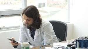 Dr. Juan Gallo - Urólogo en Medellín - Asistencia urológica virtual